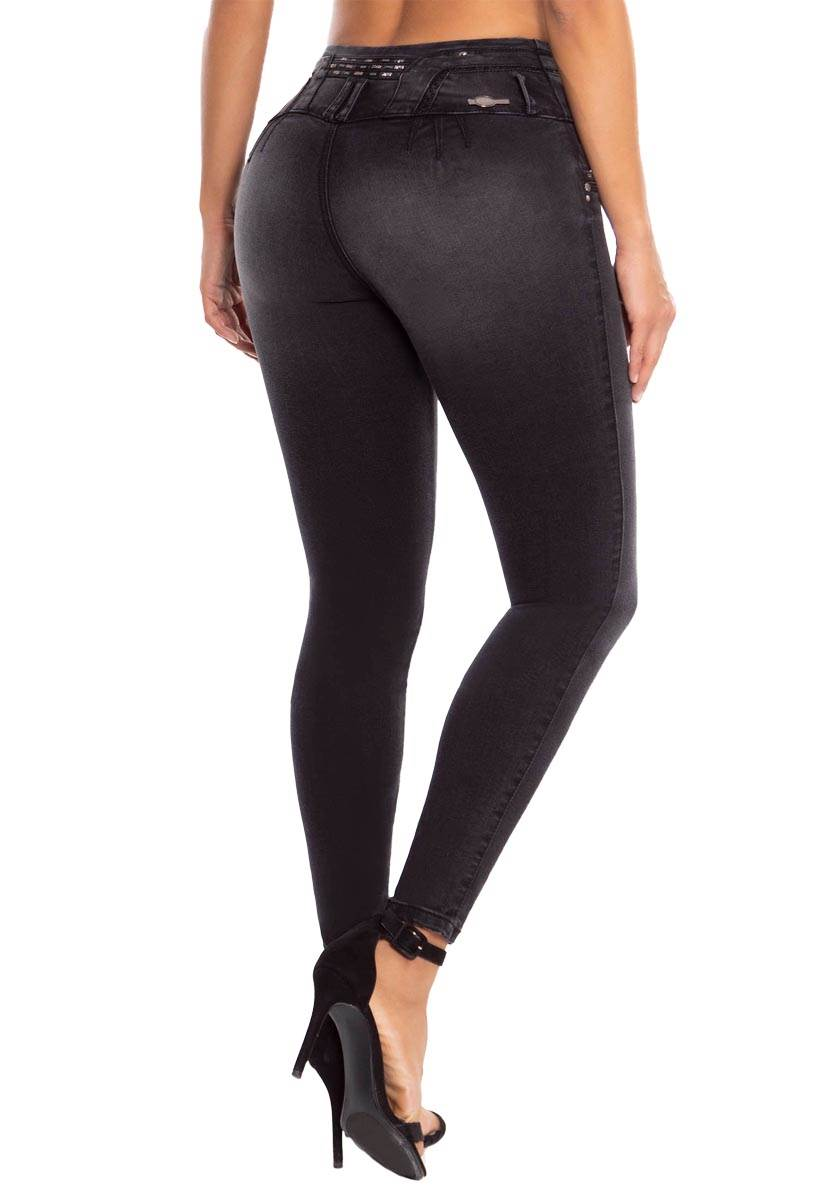 Jeans-Colombianos-Fiara-94436-Gris-2