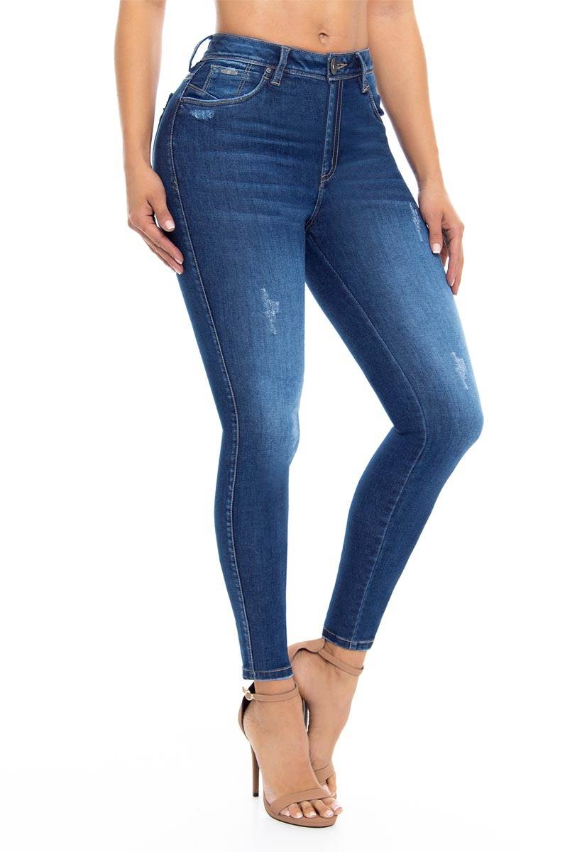 Jeans-Colombianos-In-11785-Jean-1