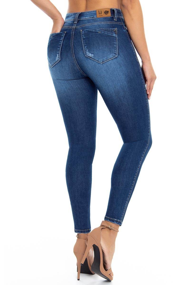 Jeans-Colombianos-In-11785-Jean-2