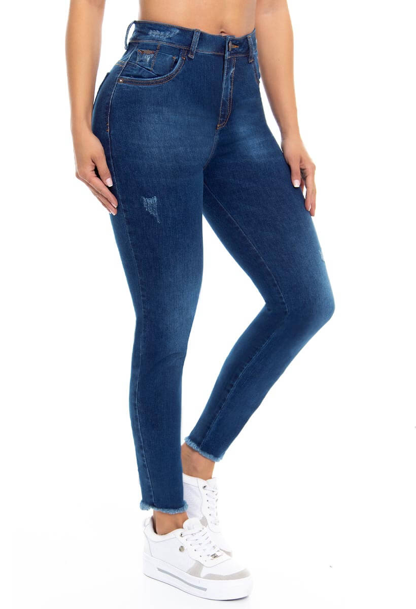 Jeans-Colombianos-In-11860-Jean-1