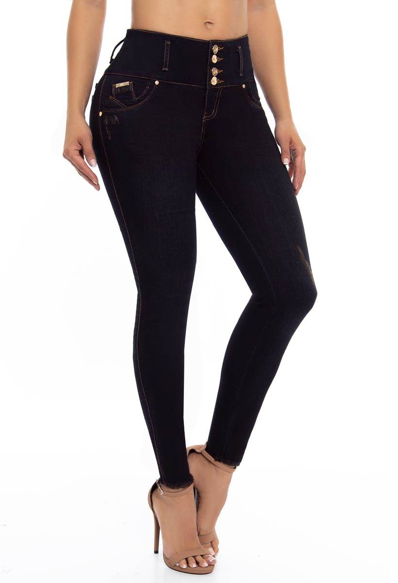 Jeans-Colombianos-In-11864-Jean-1