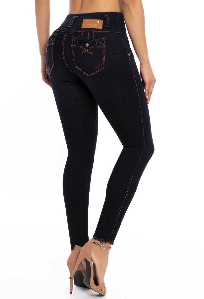 Jeans-Colombianos-In-11864-Jean-2