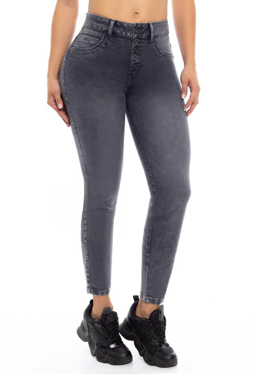 Jeans-Colombianos-In-11872-Gris-Oscuro-1