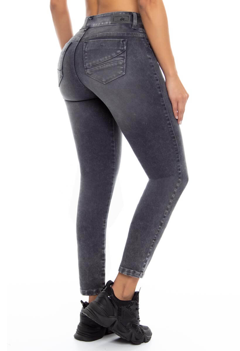 Jeans-Colombianos-In-11872-Gris-Oscuro-2