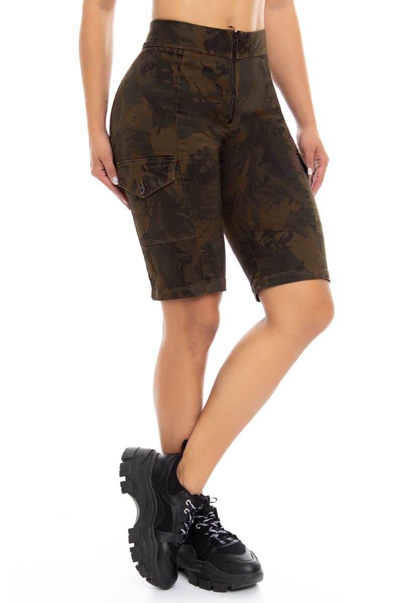 Jeans-Colombianos-In-11878-Militar-1