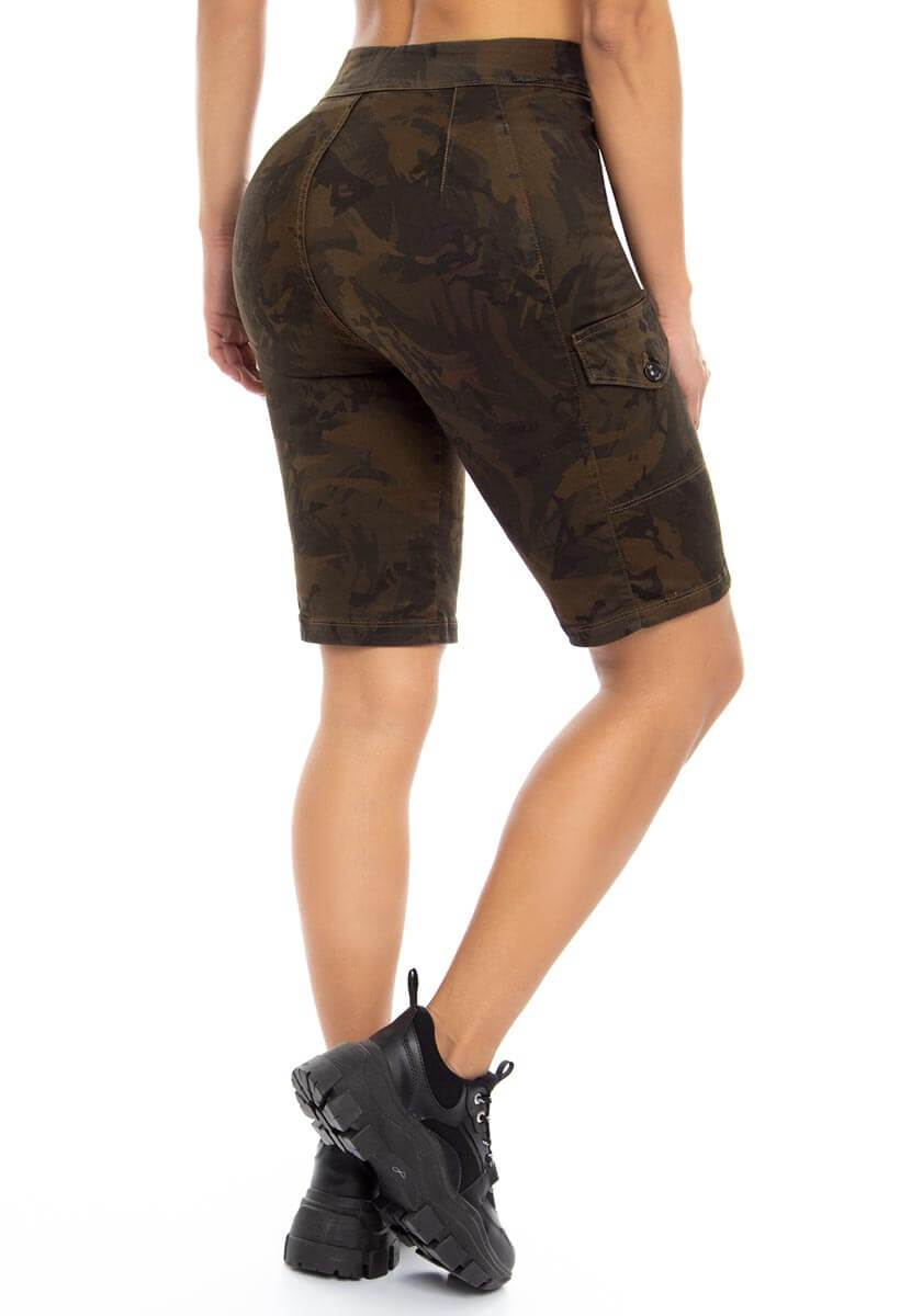 Jeans-Colombianos-In-11878-Militar-2