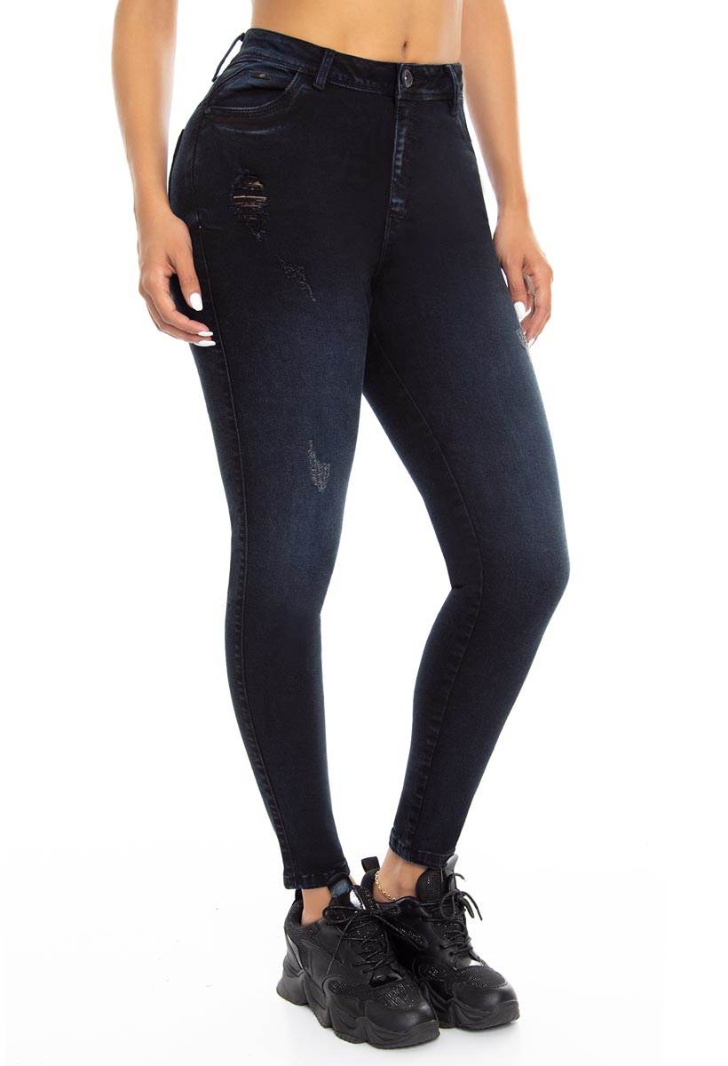 Jeans-Colombianos-In-11881-Negro-1