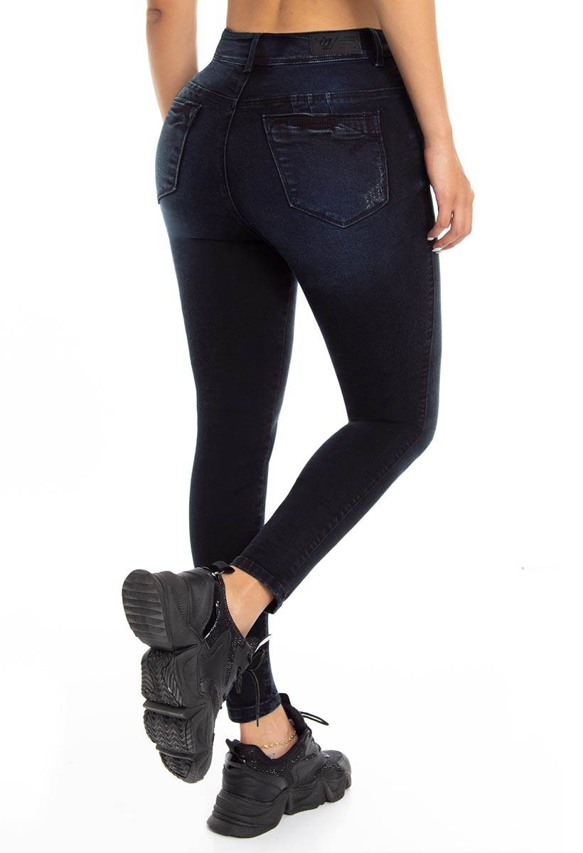 Jeans-Colombianos-In-11881-Negro-2