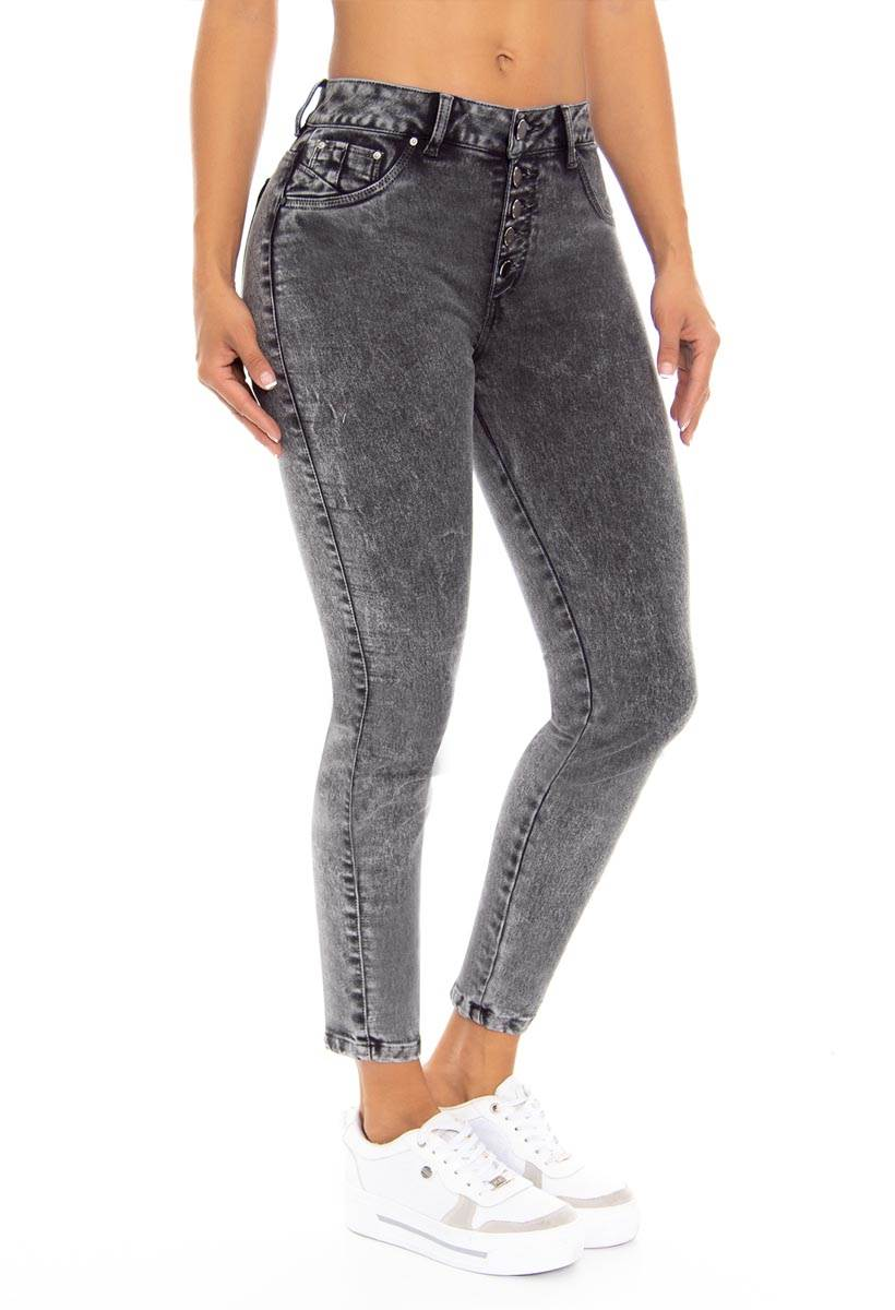 Jeans-Colombianos-In-11884-Gris-1