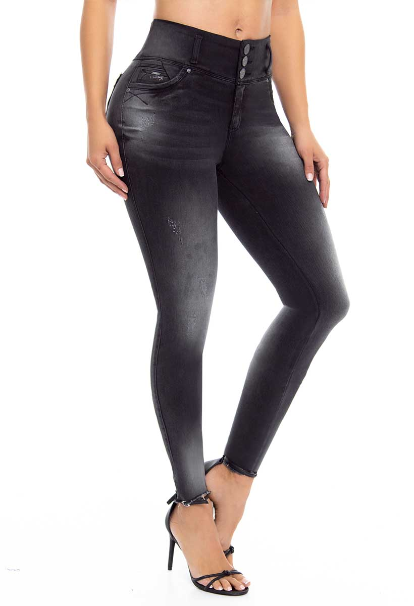 Jeans-Colombianos-In-11890-Gris-Oscuro-1