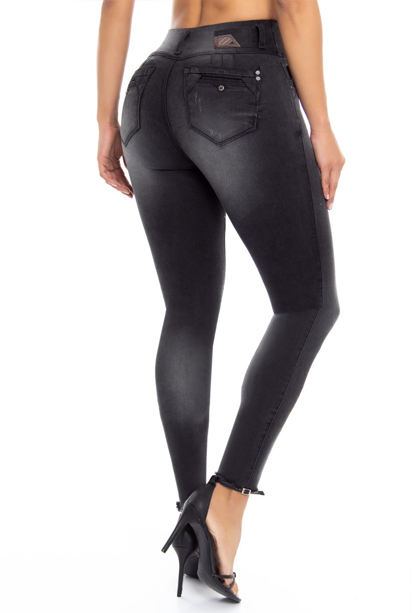 Jeans-Colombianos-In-11890-Gris-Oscuro-2