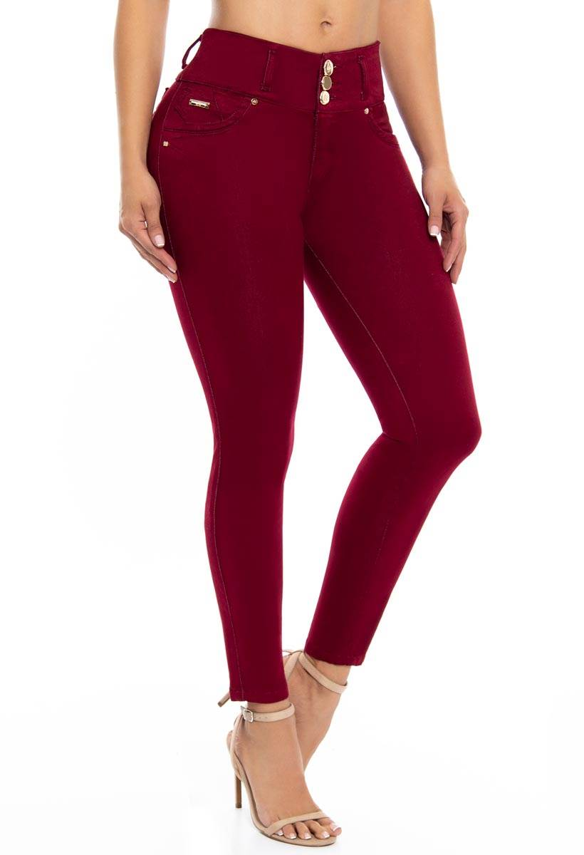 Jeans-Colombianos-In-11893-Vinotinto-1