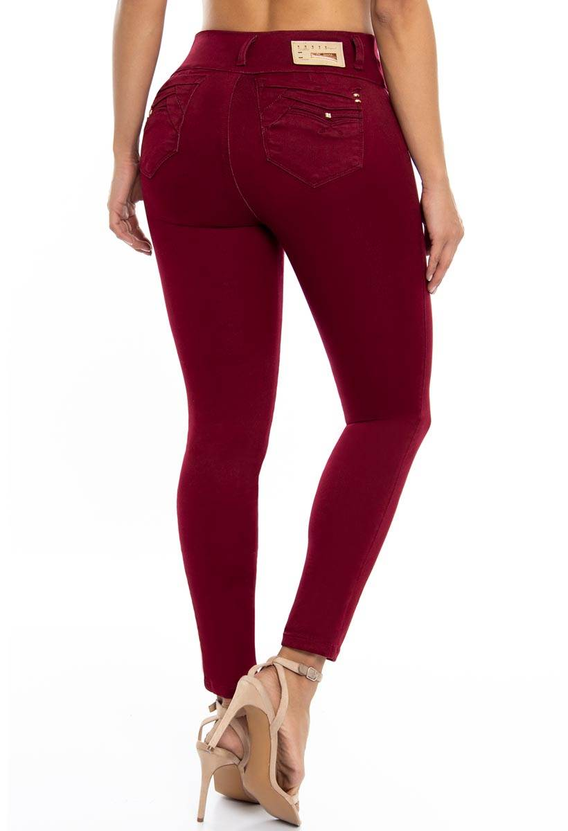 Jeans-Colombianos-In-11893-Vinotinto-2