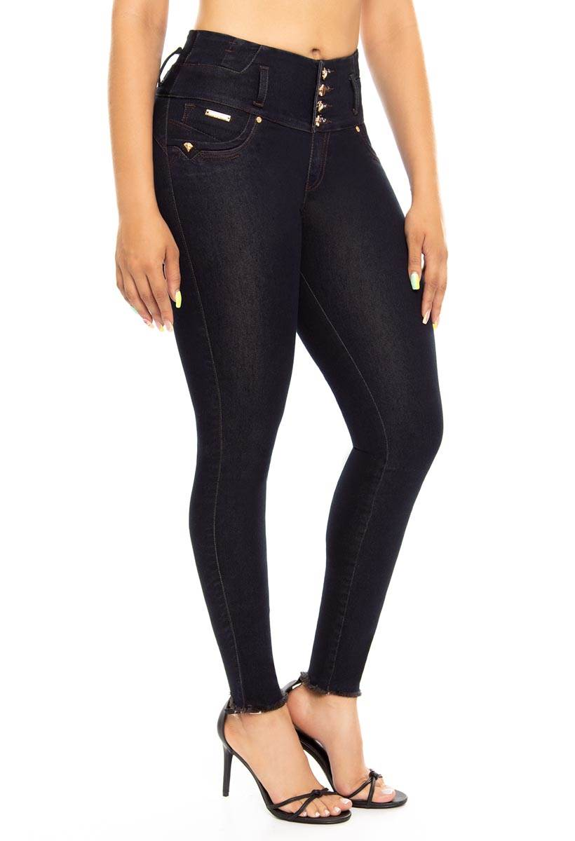 Jeans-Colombianos-In-11896-Jean-1