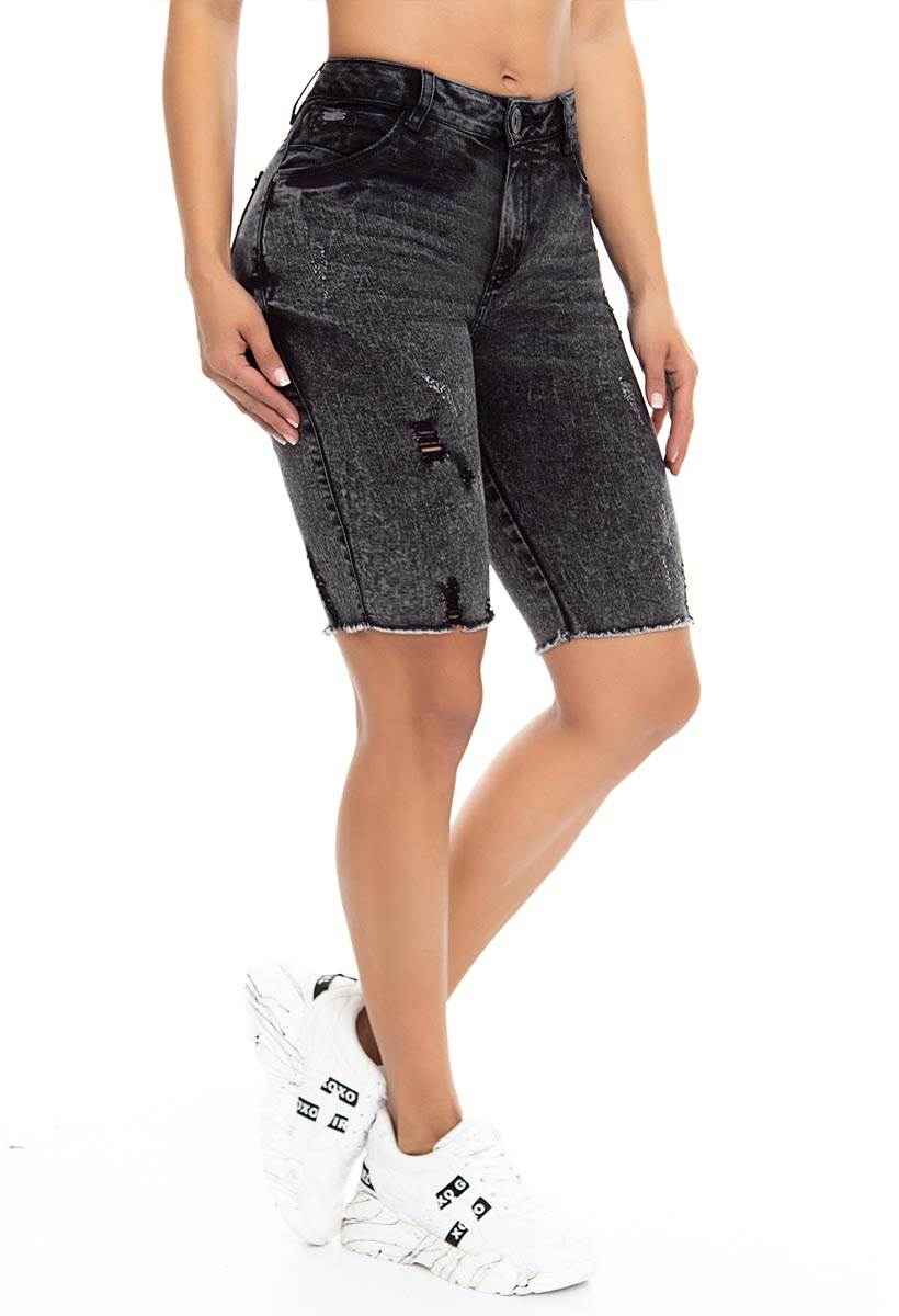 Jeans-Colombianos-In-11897-Gris-Oscuro-1