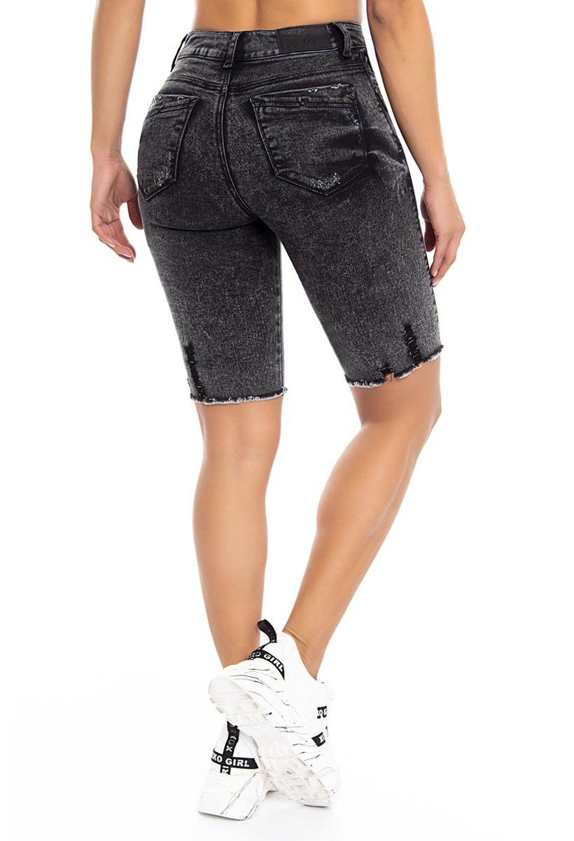 Jeans-Colombianos-In-11897-Gris-Oscuro-2