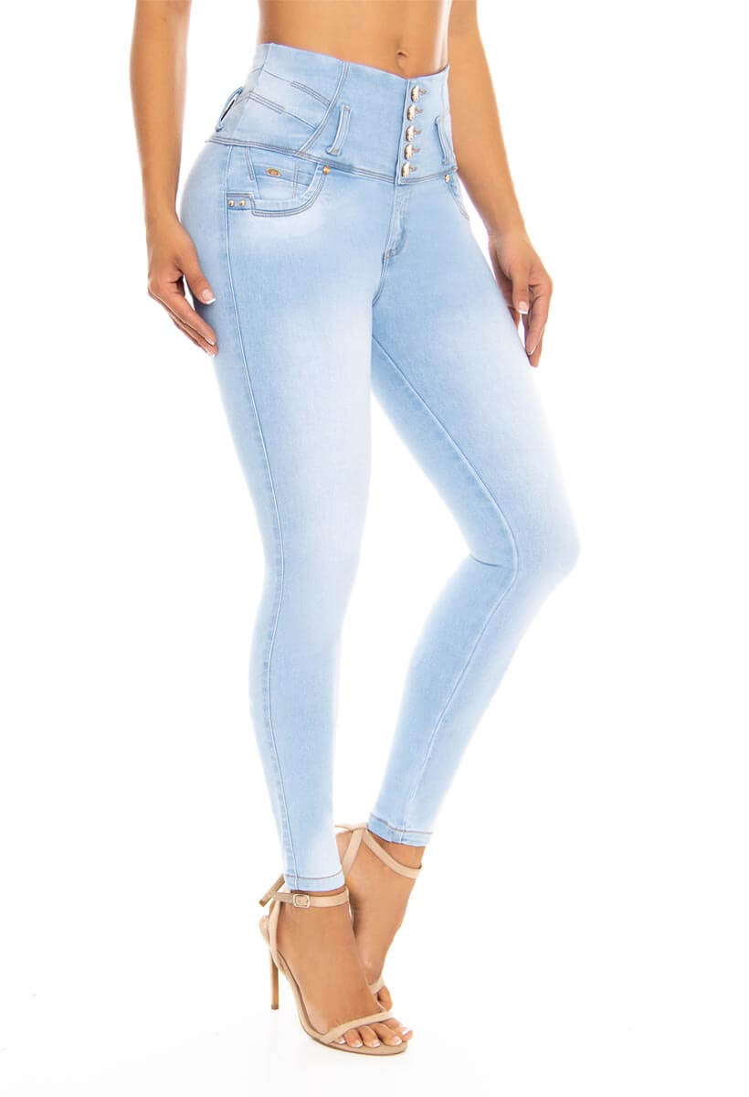 Jeans-Colombianos-In-11898-Azul-1
