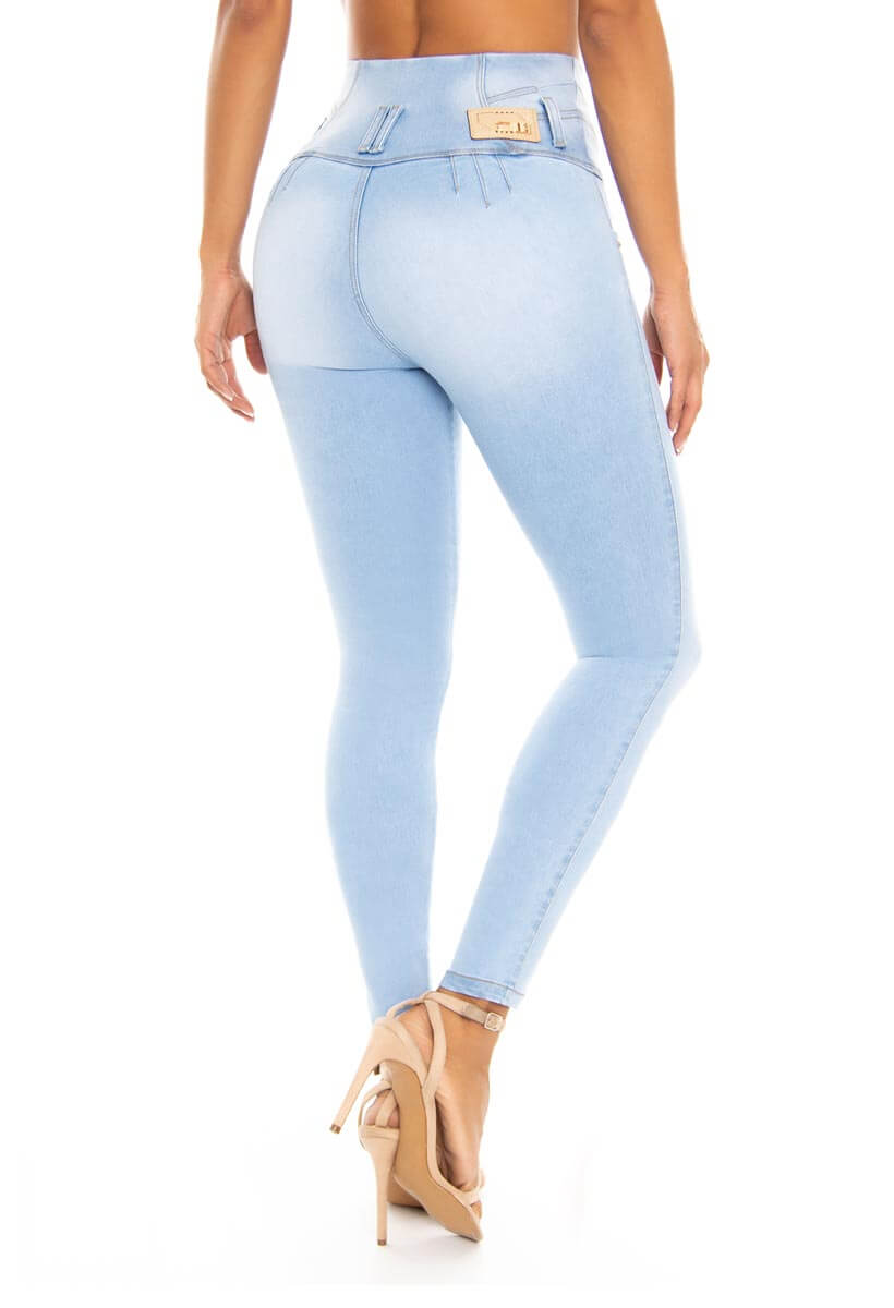 Jeans-Colombianos-In-11898-Azul-2