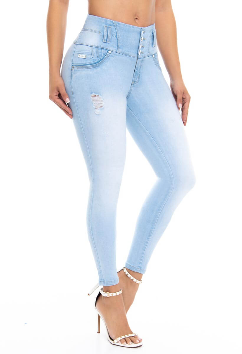 Jeans-Colombianos-In-11900-Azul-1