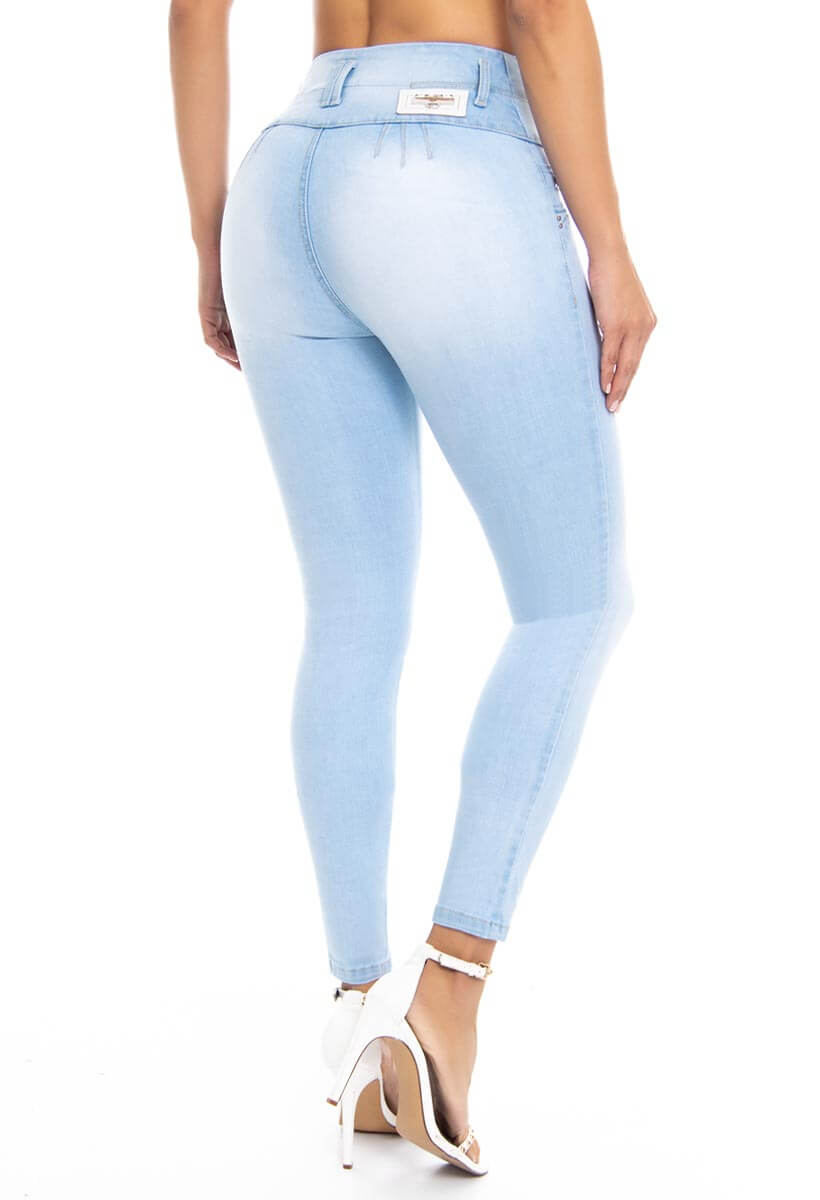Jeans-Colombianos-In-11900-Azul-2