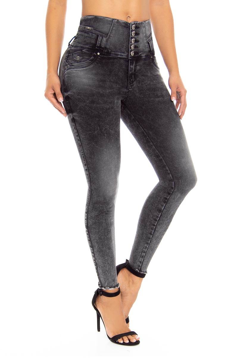 Jeans-Colombianos-In-11902-Gris-1