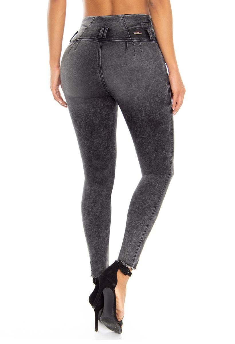 Jeans-Colombianos-In-11902-Gris-2