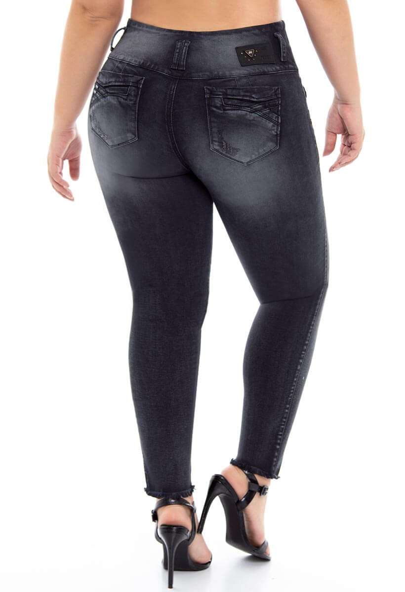 Jeans-Colombianos-In-11904-Gris-Oscuro-2
