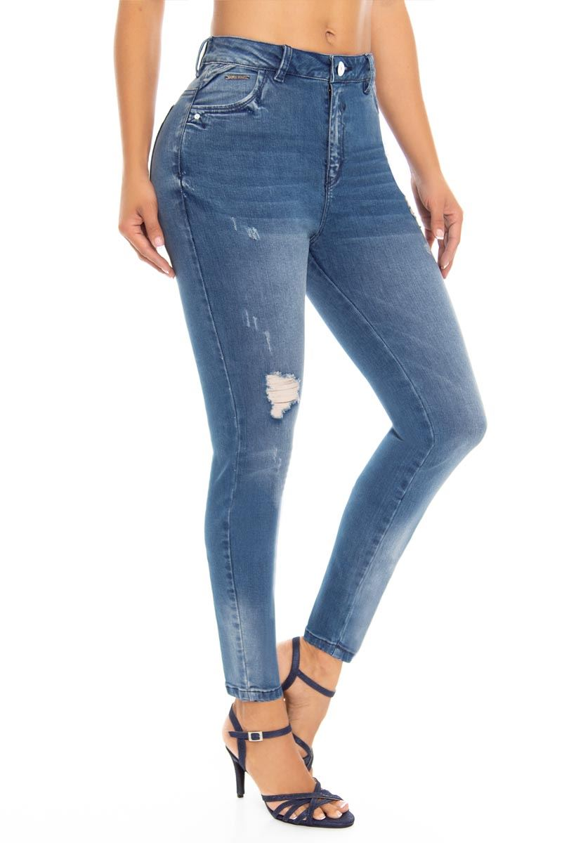 Jeans-Colombianos-In-11906-Jean-1