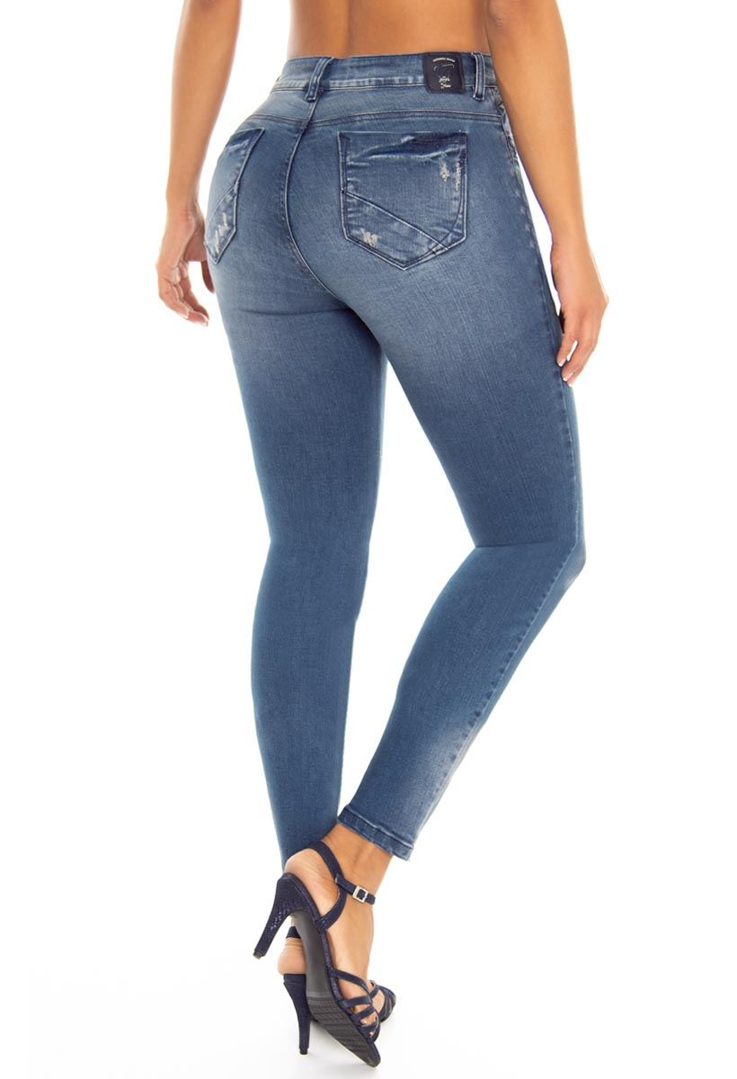 Jeans-Colombianos-In-11906-Jean-2