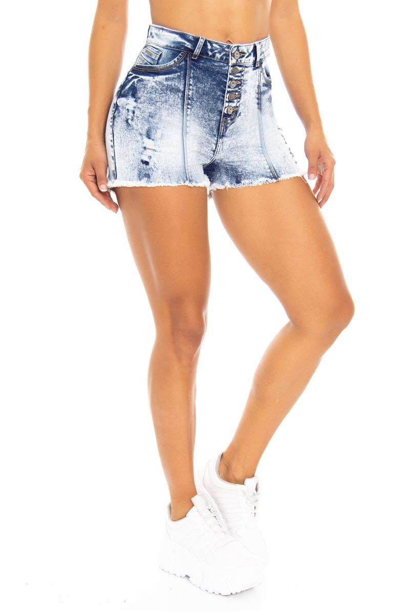 Jeans-Colombianos-In-11910-Azul-1