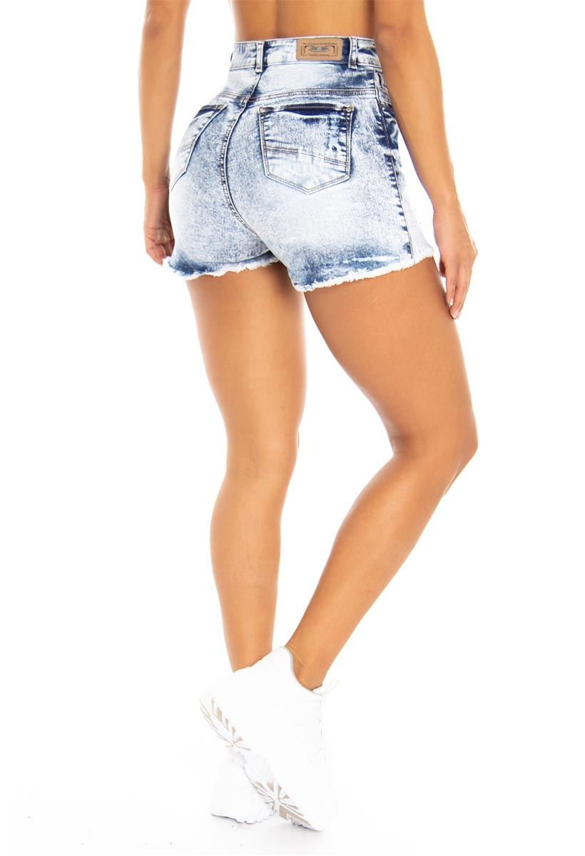 Jeans-Colombianos-In-11910-Azul-2