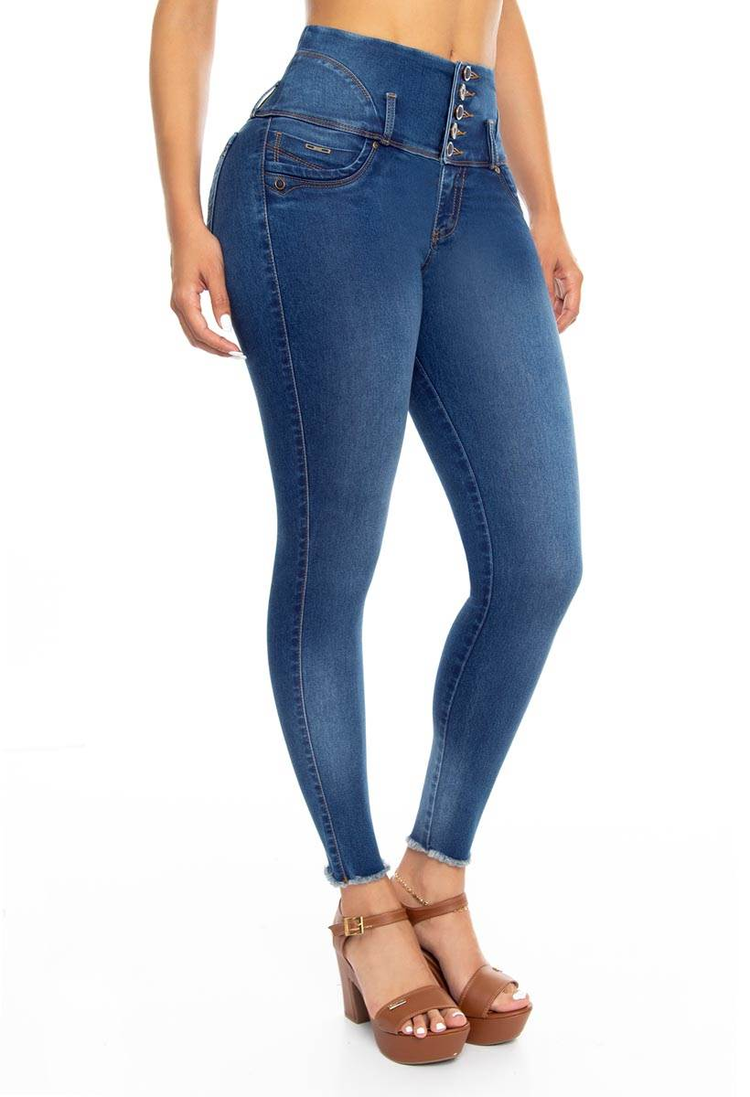 Jeans-Colombianos-In-11914-Azul-1