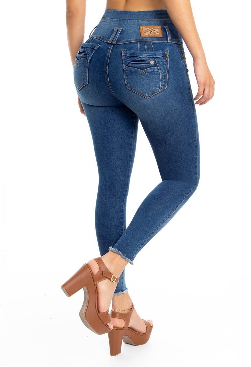 Jeans-Colombianos-In-11914-Azul-2