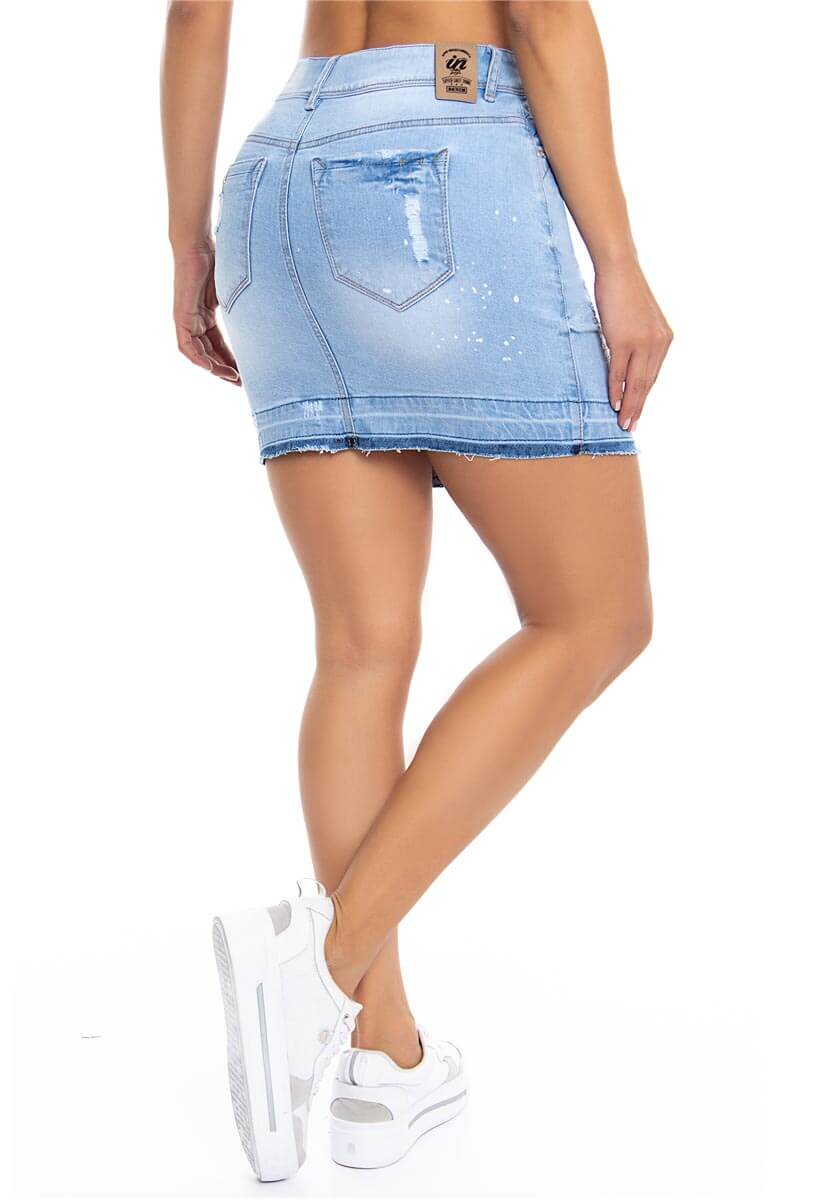 Jeans-Colombianos-In-11916-Azul-2