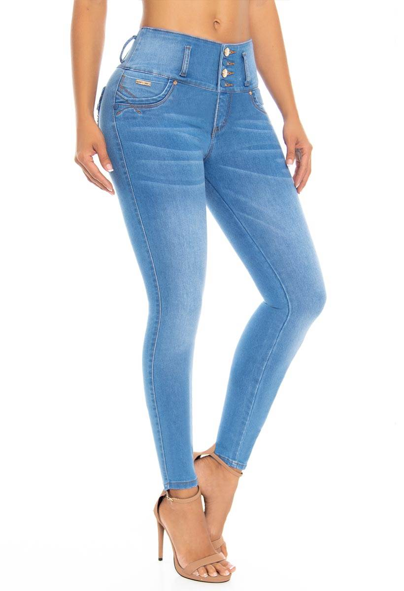 Jeans-Colombianos-In-11921-Azul-1