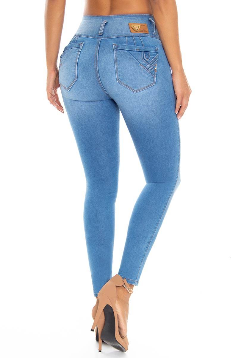 Jeans-Colombianos-In-11921-Azul-2