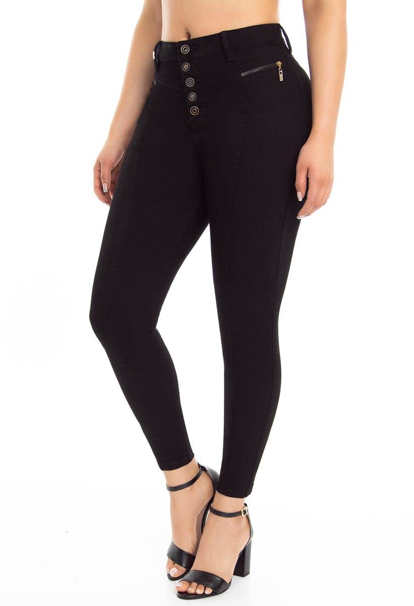 Jeans-Colombianos-In-11923-Negro-1
