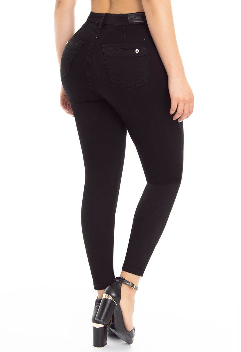 Jeans-Colombianos-In-11923-Negro-2