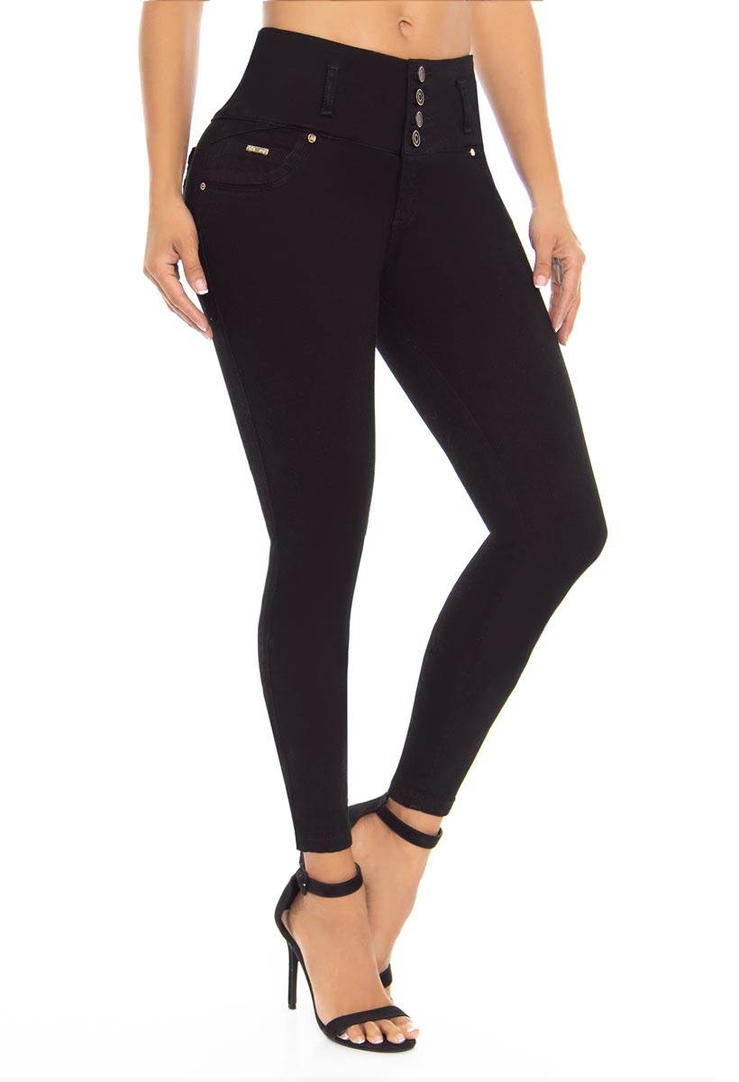 Jeans-Colombianos-In-11924-Negro-1