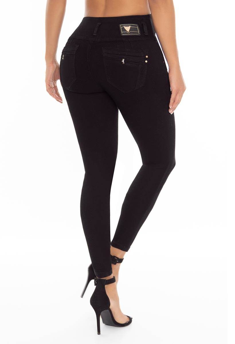 Jeans-Colombianos-In-11924-Negro-2