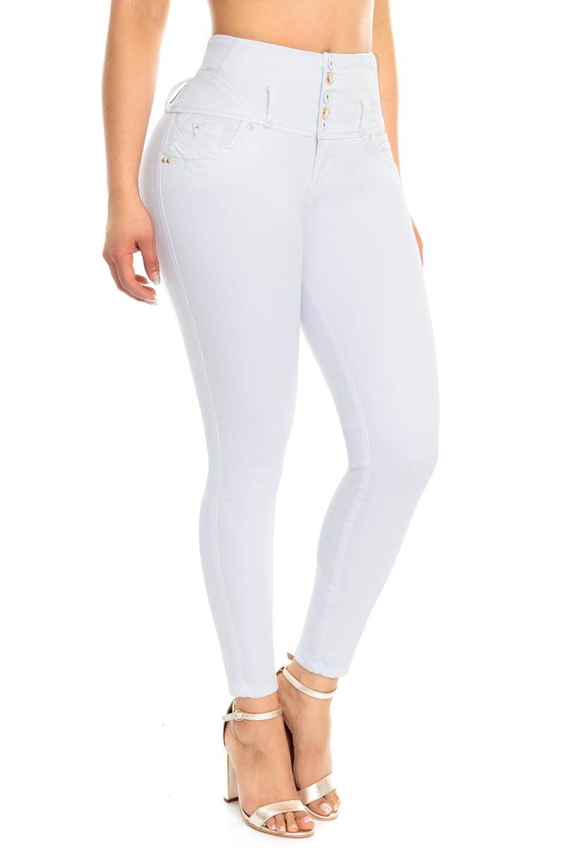 Jeans-Colombianos-In-11927-Blanco-1