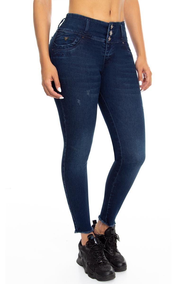 Jeans-Colombianos-In-11928-Jean-1