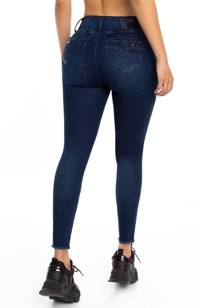 Jeans-Colombianos-In-11928-Jean-2