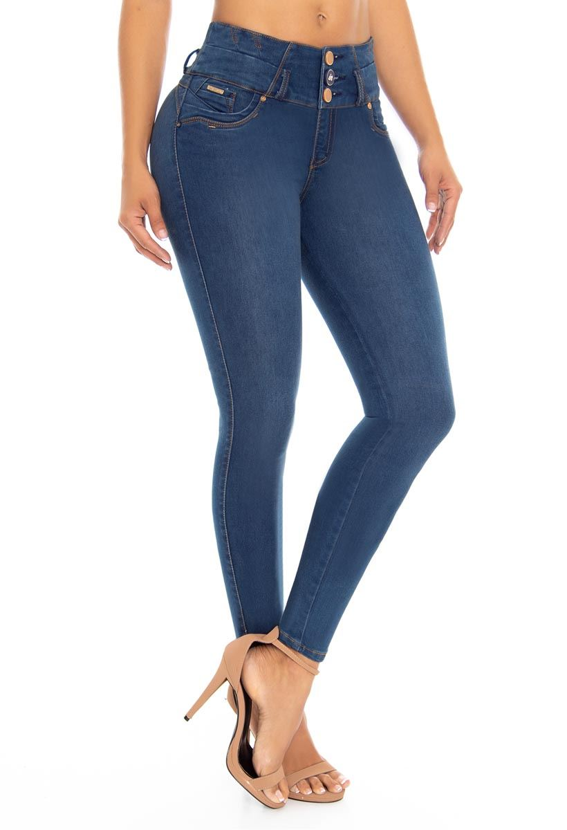 Jeans-Colombianos-In-11929-Jean-1