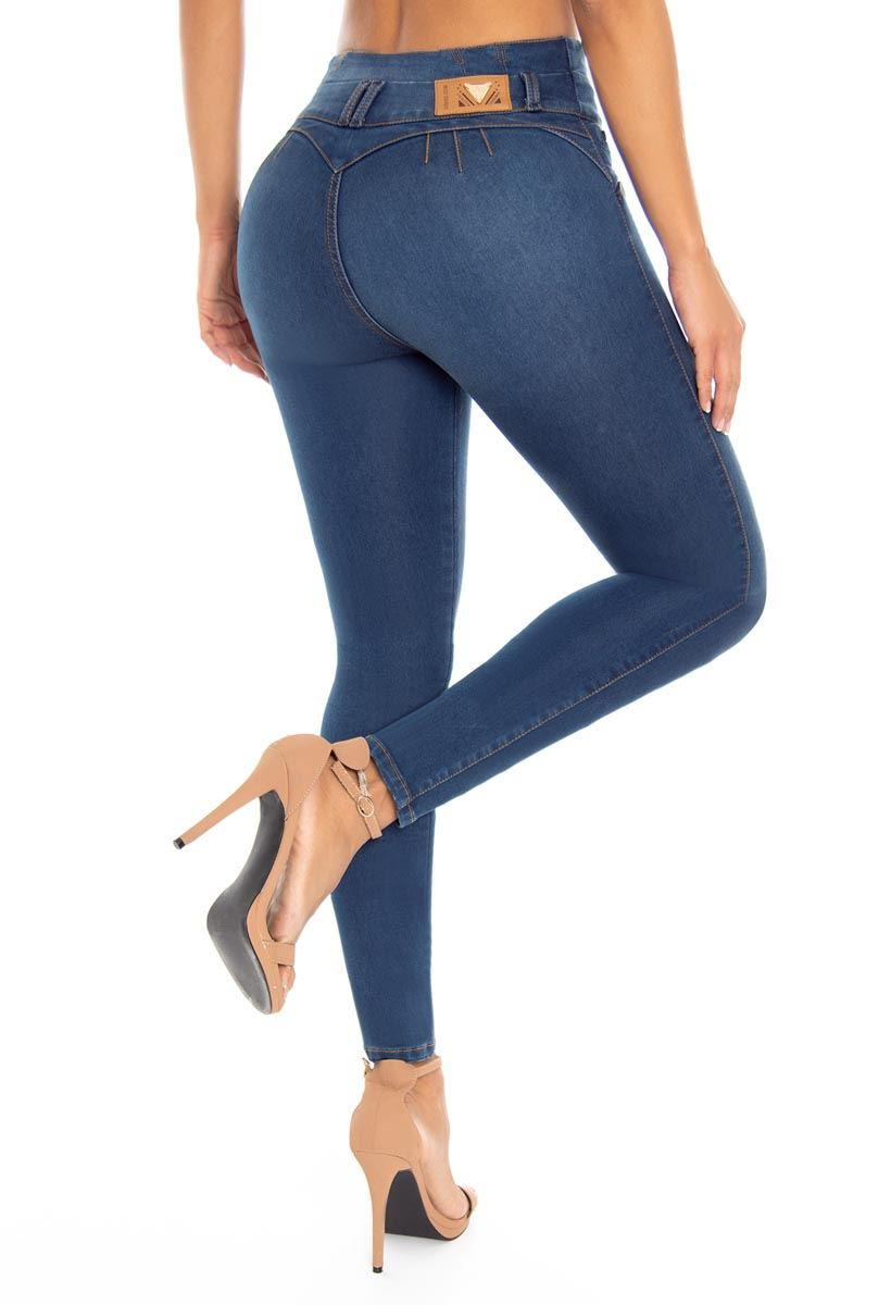 Jeans-Colombianos-In-11929-Jean-2