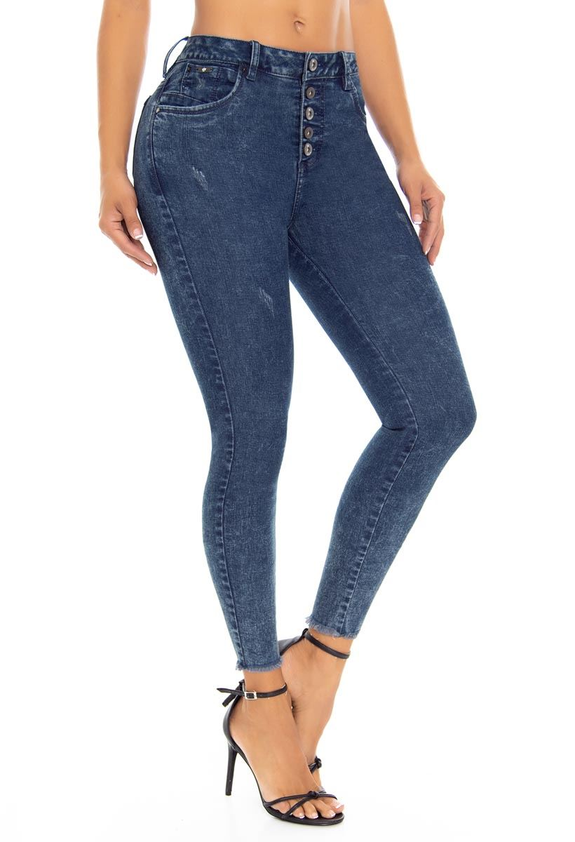 Jeans-Colombianos-In-11930-Azul-1