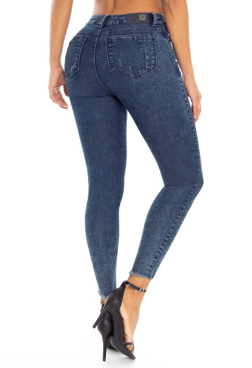 Jeans-Colombianos-In-11930-Azul-2