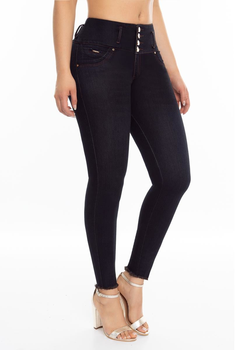 Jeans-Colombianos-In-11931-Jean-1
