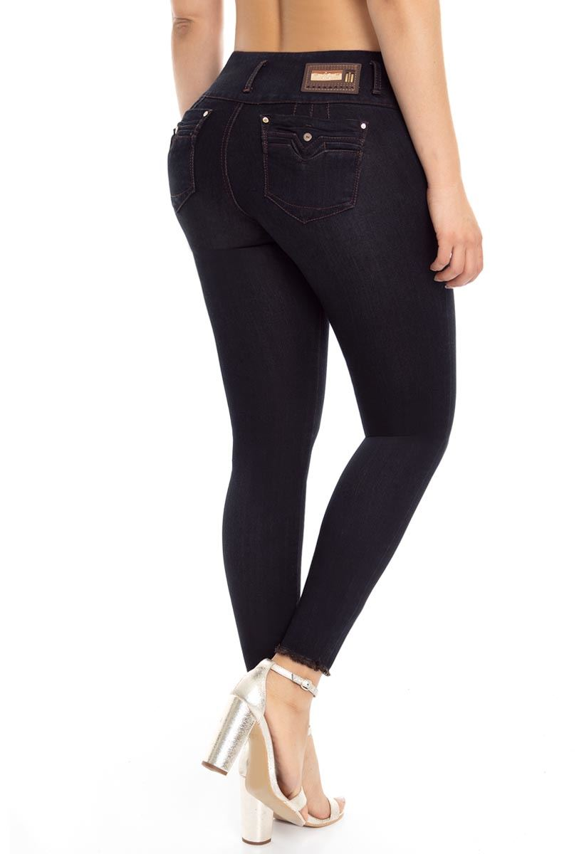 Jeans-Colombianos-In-11931-Jean-2