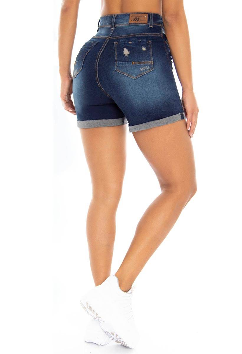 Jeans-Colombianos-In-11933-Azul-2